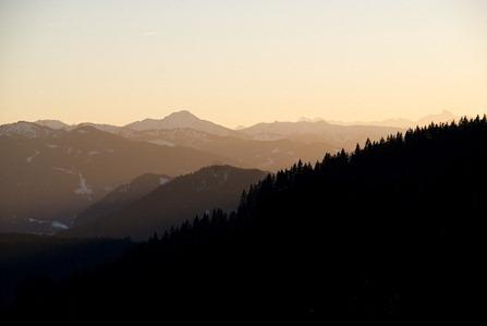 Ramsauer KS Winterbegehung 2011 - 141