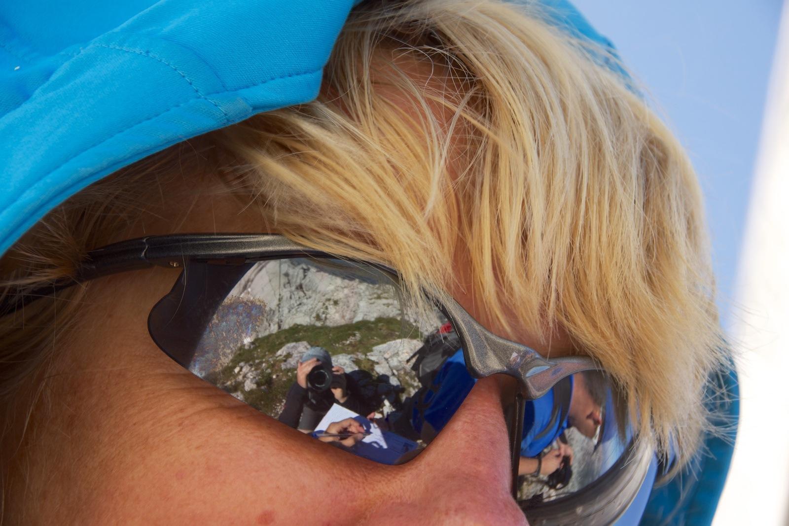 Rotgschirr 08.07.2012 - 241
