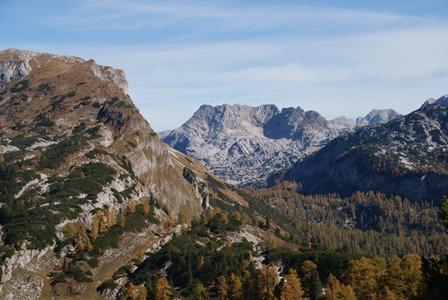 TotesGebirge_041