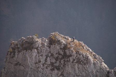 Sanduhrenparadies 2011 - 047