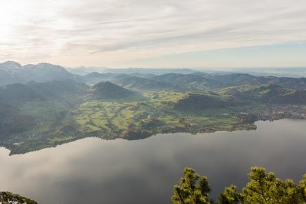 Traunstein 03.11.2012-011