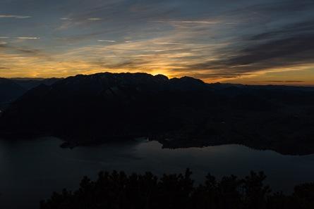 Traunstein 03.11.2012-038