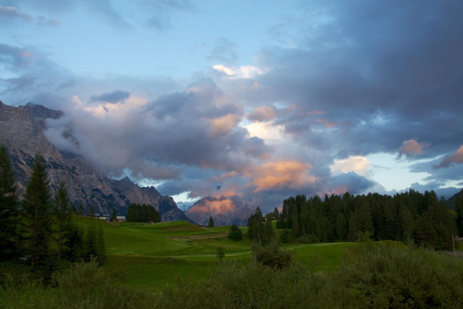 Roghel-Gabriella-Alpinisteig - 028
