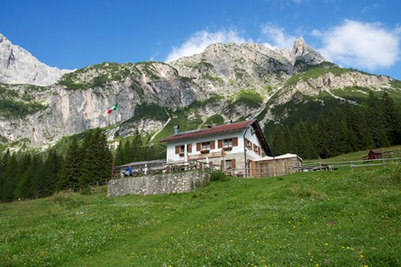 Roghel-Gabriella-Alpinisteig - 047