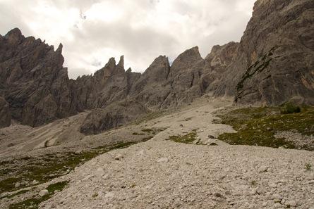 Roghel-Gabriella-Alpinisteig - 063