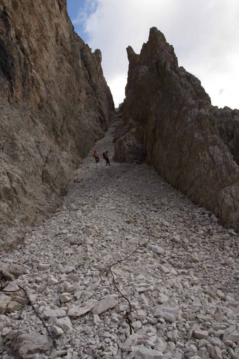 Roghel-Gabriella-Alpinisteig - 231