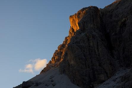 Roghel-Gabriella-Alpinisteig - 237