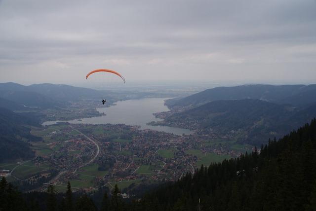Wallberg (1.722m)