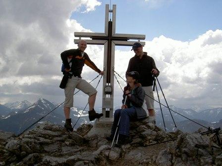 Schober (1.328m)