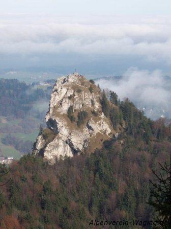 Nockstein (1.042m)