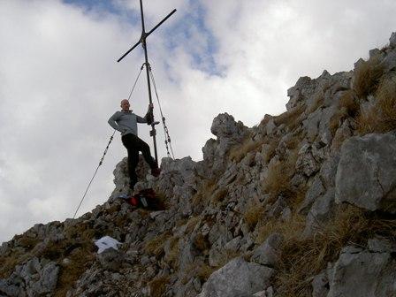 Fuderheustein (1.317m)