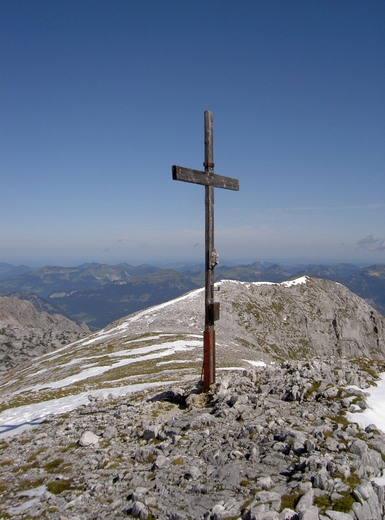 Tennengebirge_30