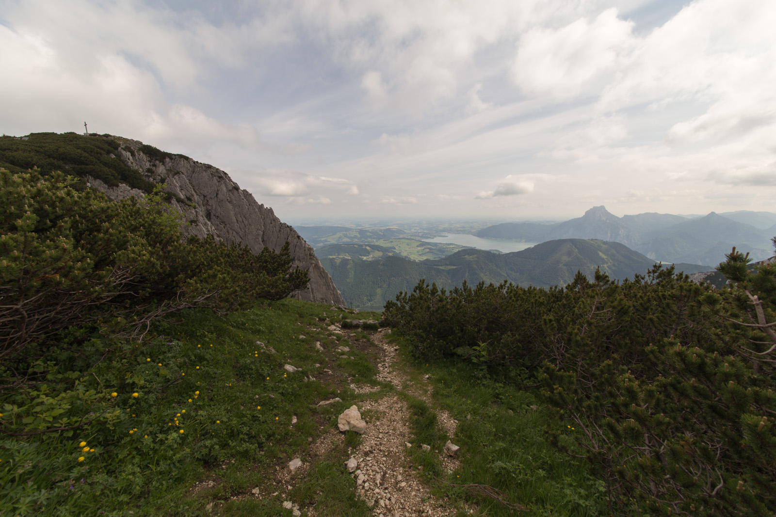 HTL Klettersteig 29.06.2013_003
