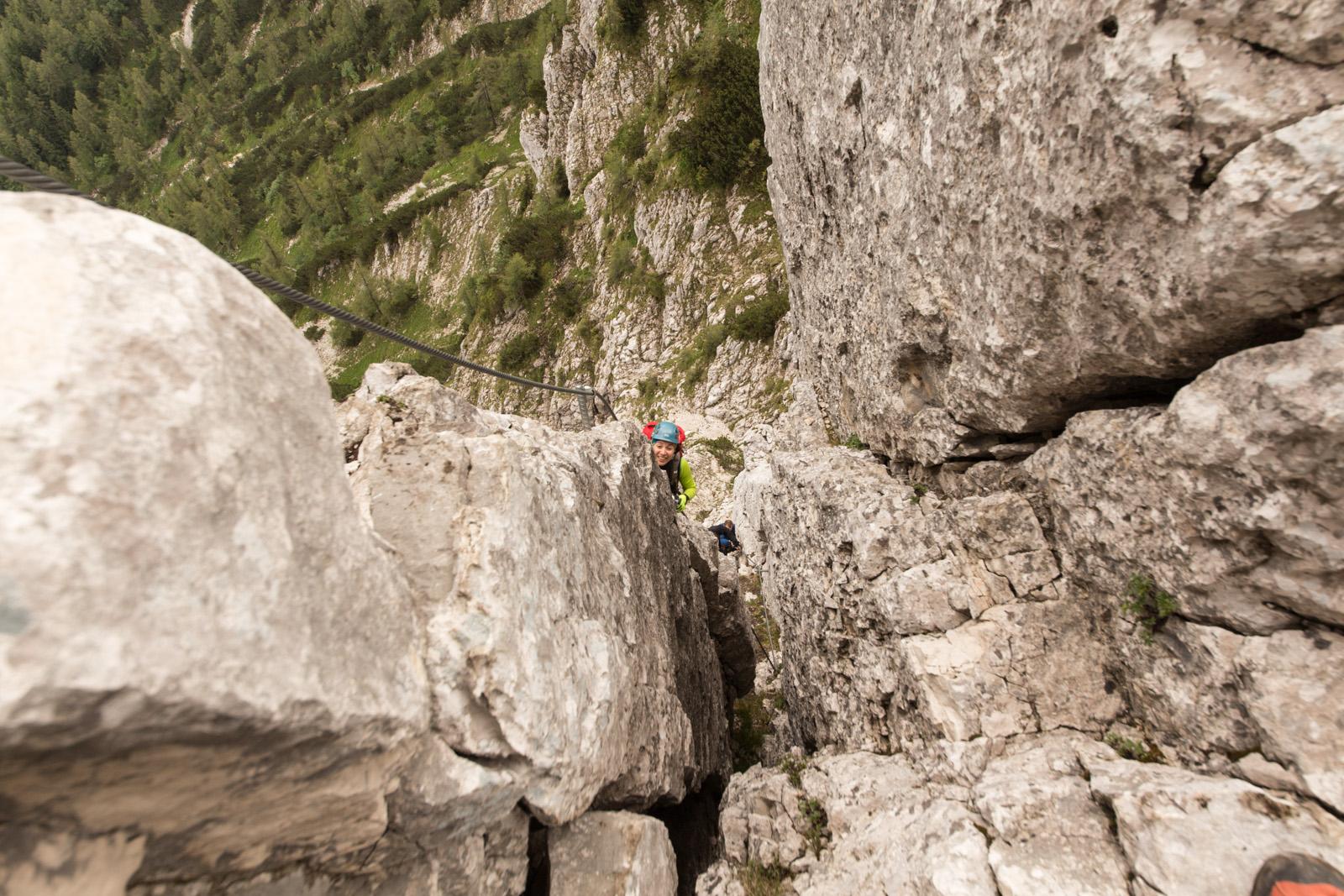 HTL Klettersteig 29.06.2013_012