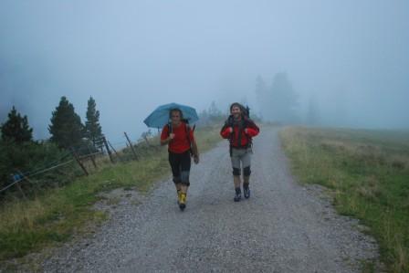 Zillertal (001)