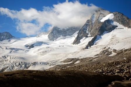 Zillertal (085)
