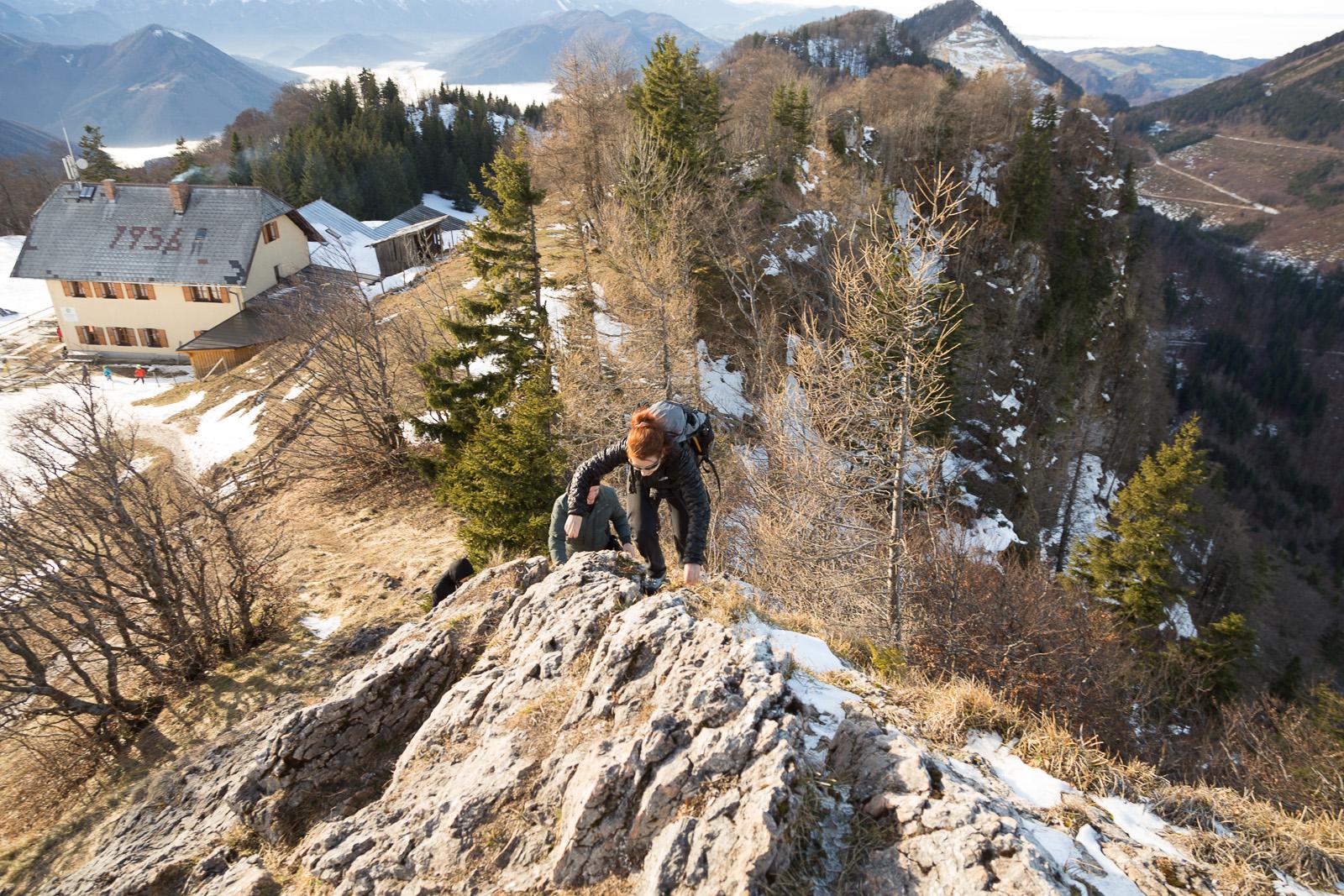 Schoberstein, 28.12.2013_007