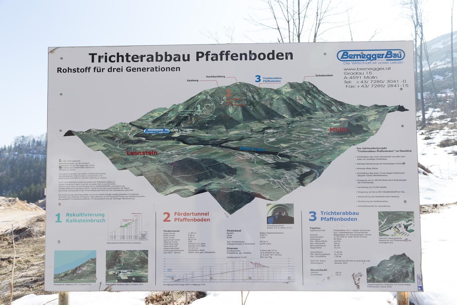Dürres Eck und Schobersteinhaus_025