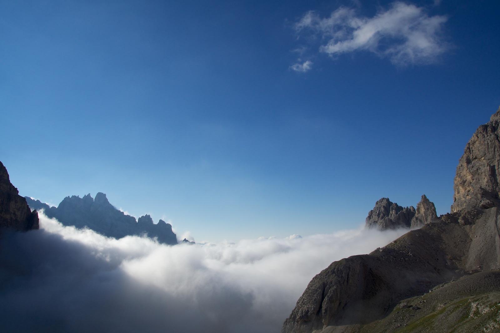 Roghel-Gabriella-Alpinisteig - 253