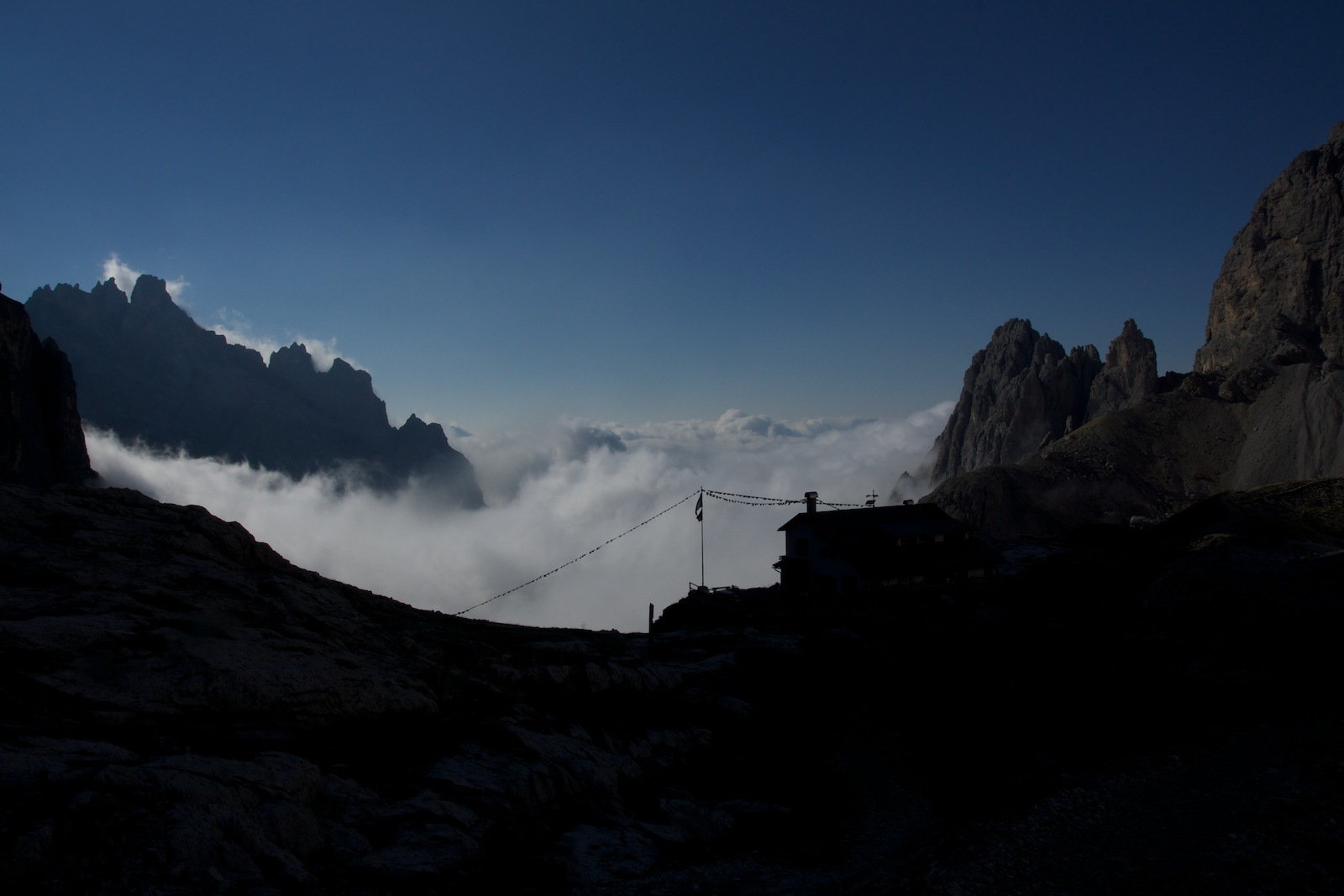 Roghel-Gabriella-Alpinisteig - 261
