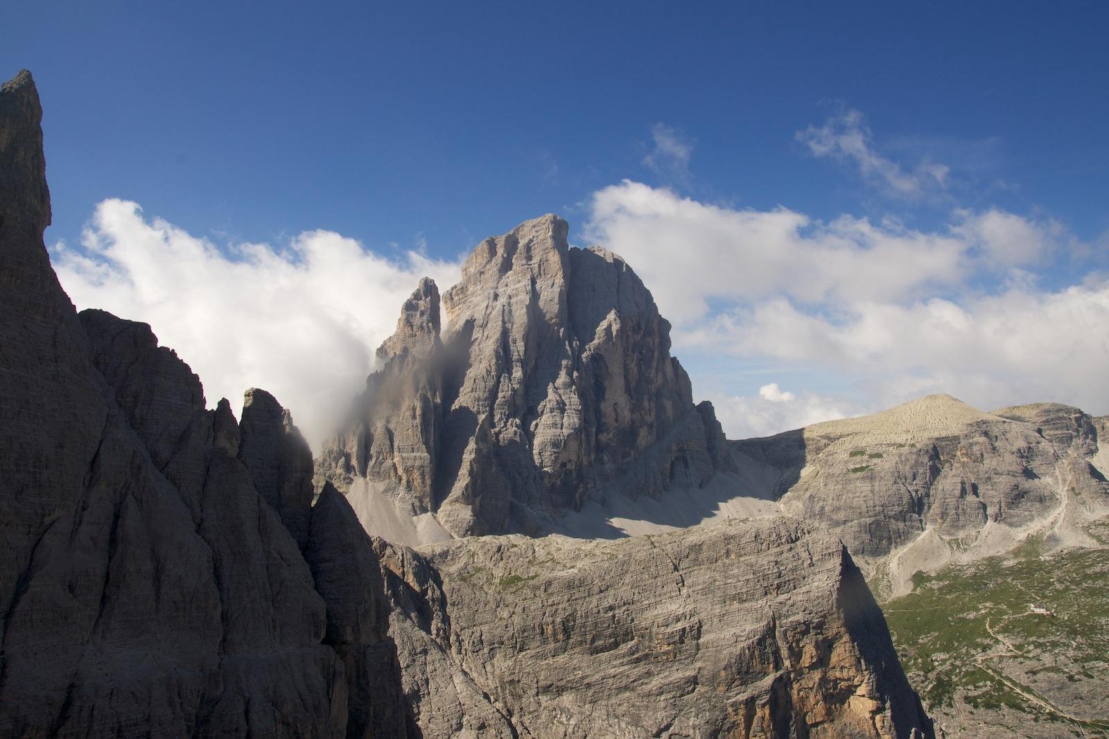 Roghel-Gabriella-Alpinisteig - 317
