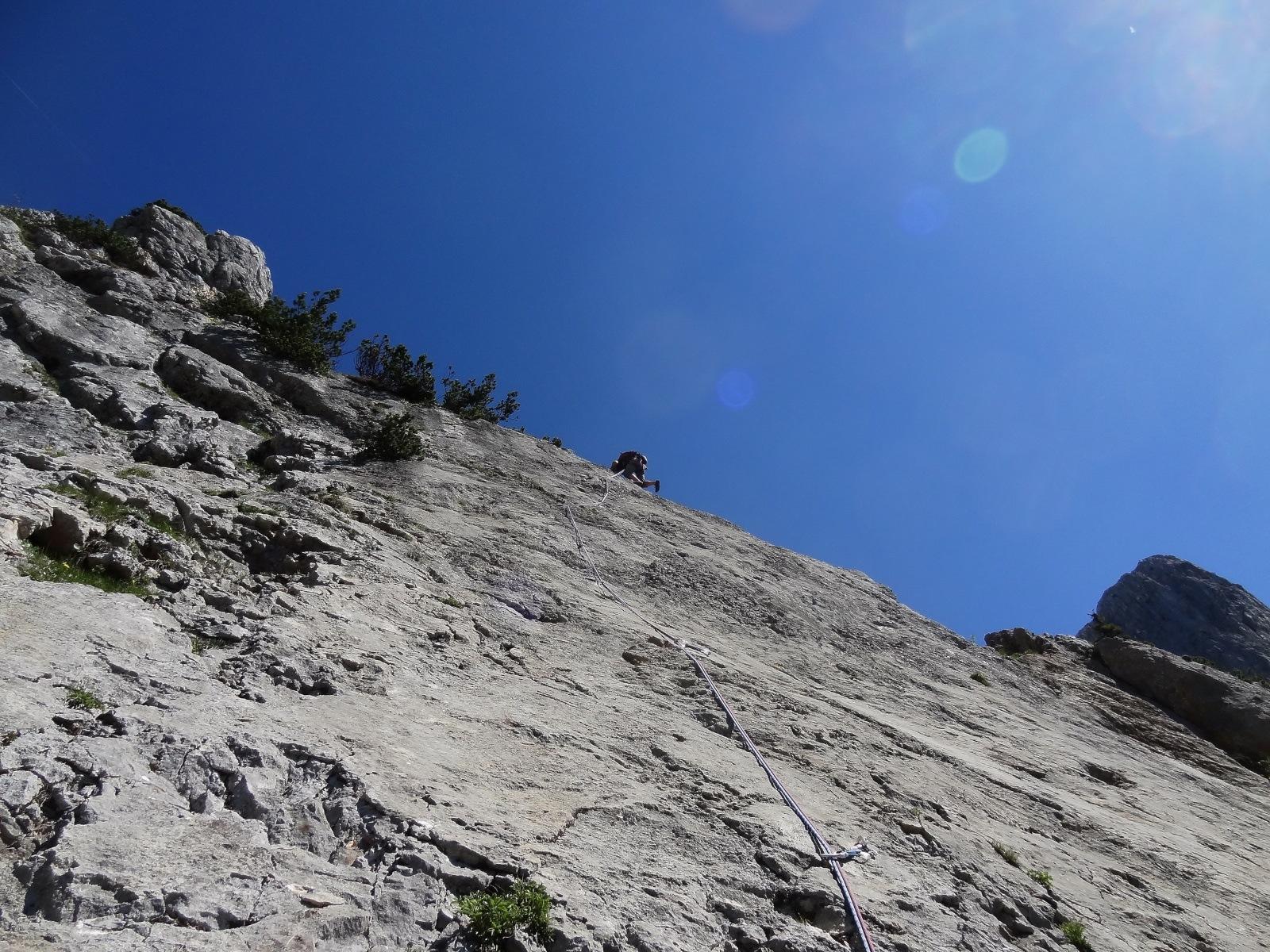 20120616 - Berchtesgadener Hochthron Lampi 054