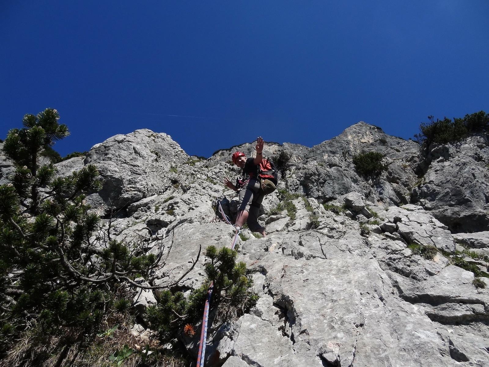 20120616 - Berchtesgadener Hochthron Lampi 057