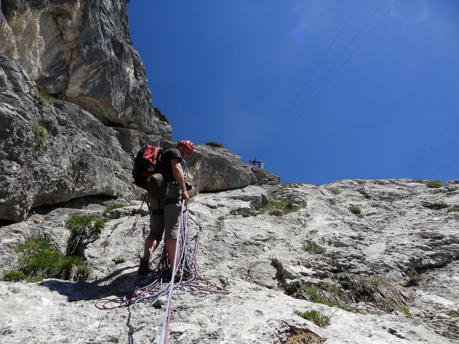20120616 - Berchtesgadener Hochthron Lampi 092