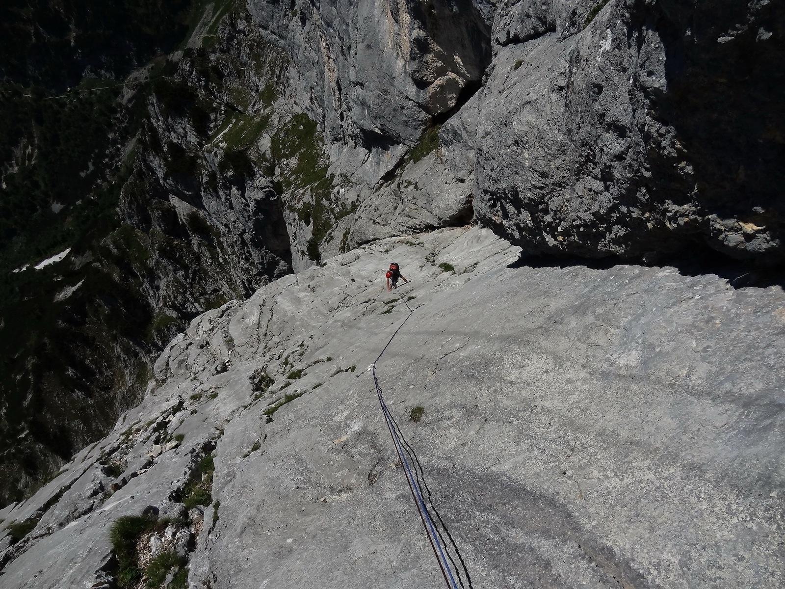 20120616 - Berchtesgadener Hochthron Lampi 099