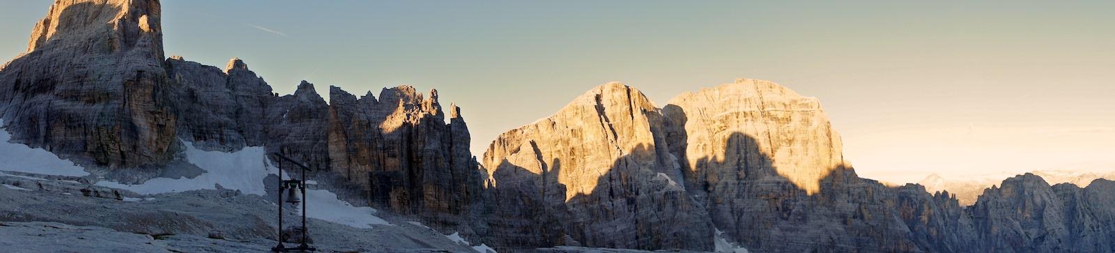 Brenta 2011 - 396