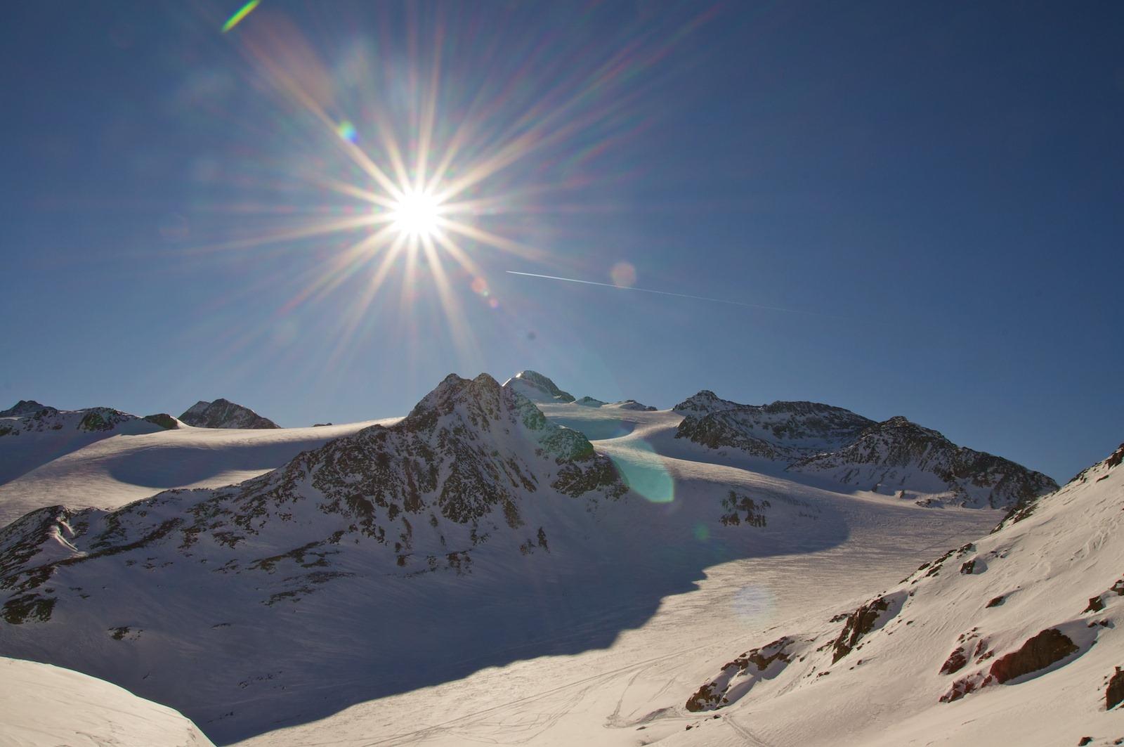 Finailspitze 16.03.2012 - 004