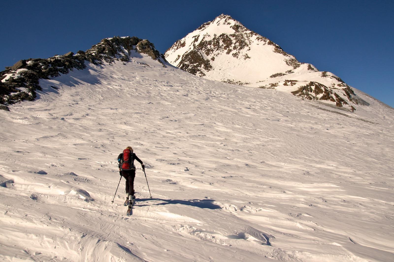 Finailspitze 16.03.2012 - 021