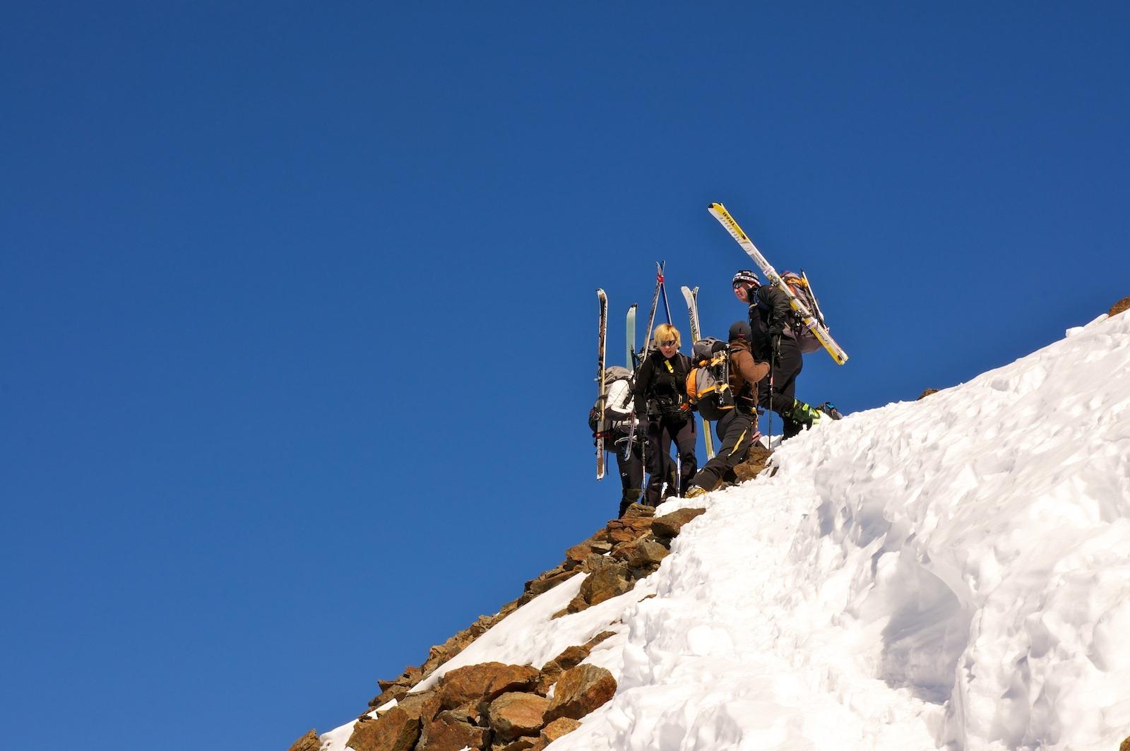 Finailspitze 16.03.2012 - 049