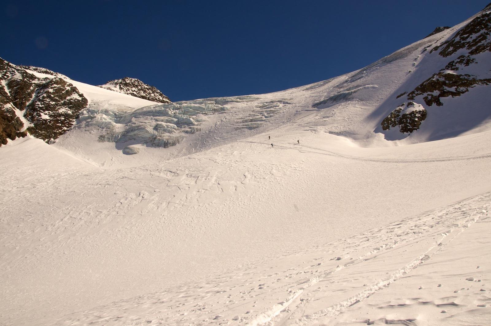 Finailspitze 16.03.2012 - 061