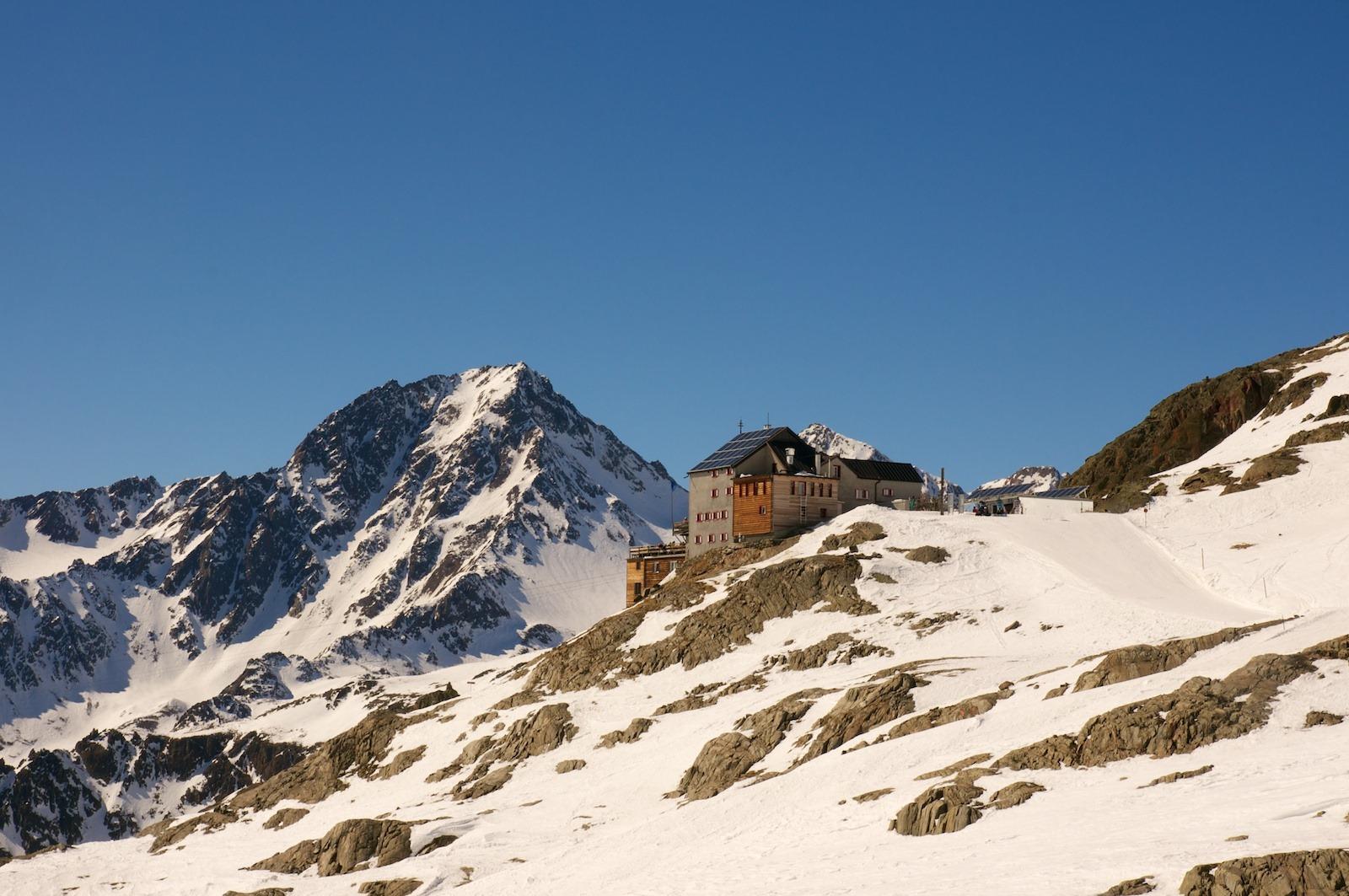 Finailspitze 16.03.2012 - 067