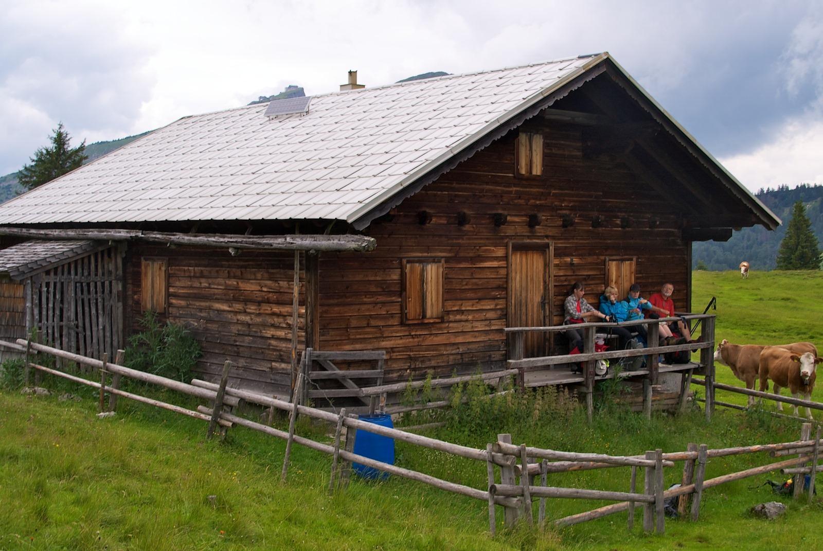 Schafberg 25.06.2011 - 039