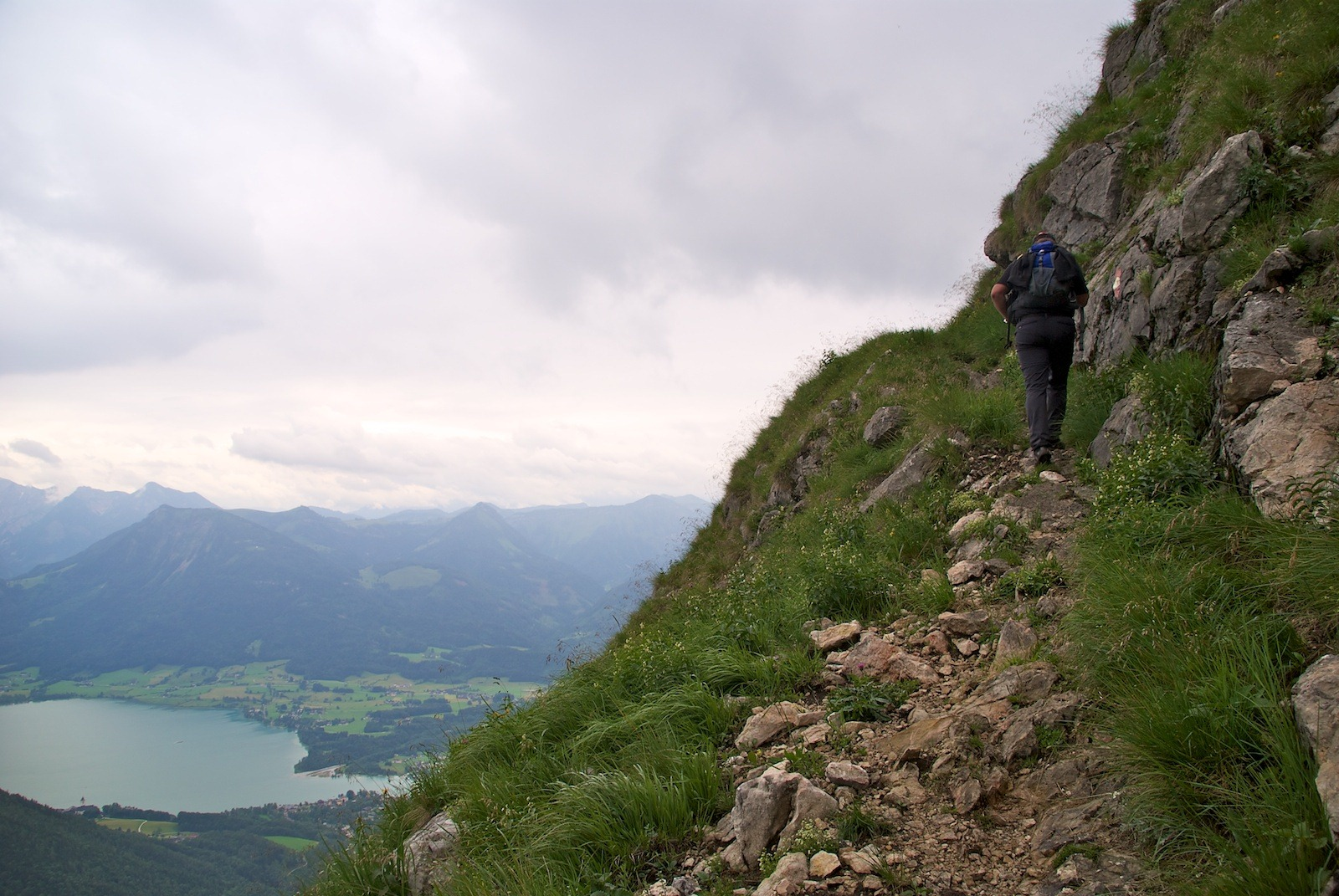 Schafberg 25.06.2011 - 062