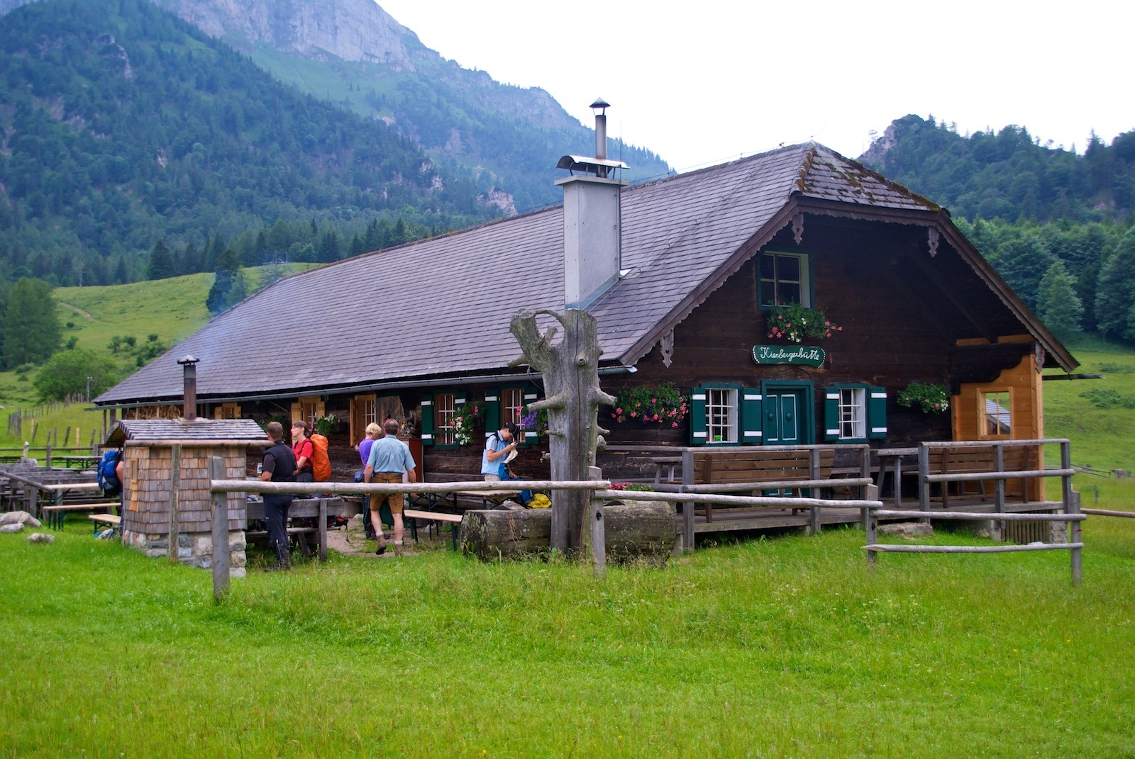 Schafberg 25.06.2011 - 106