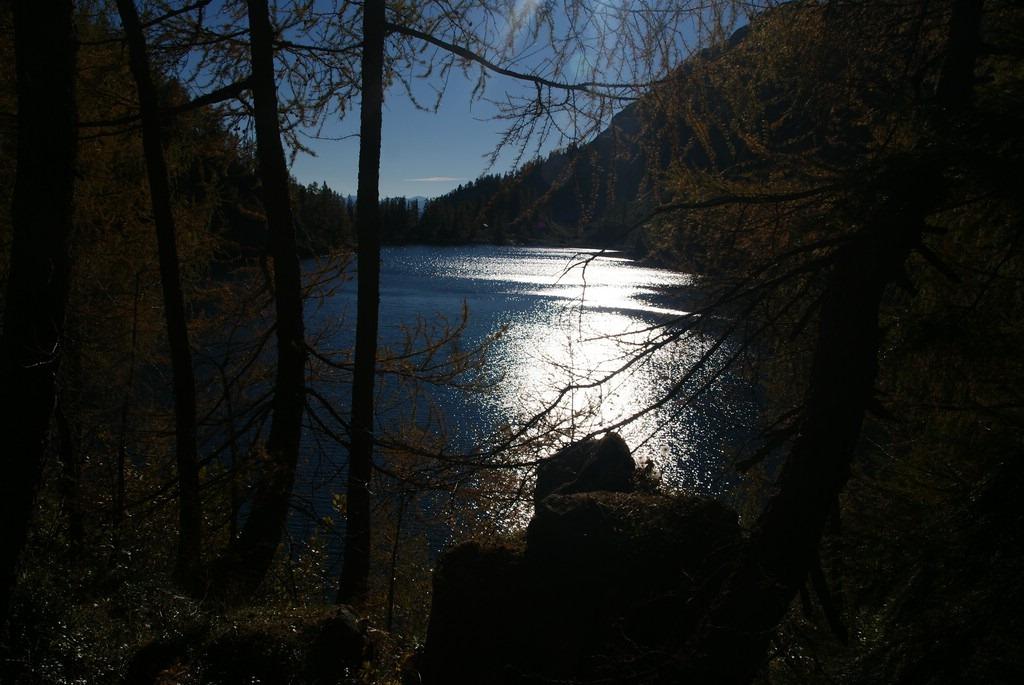 TotesGebirge_085