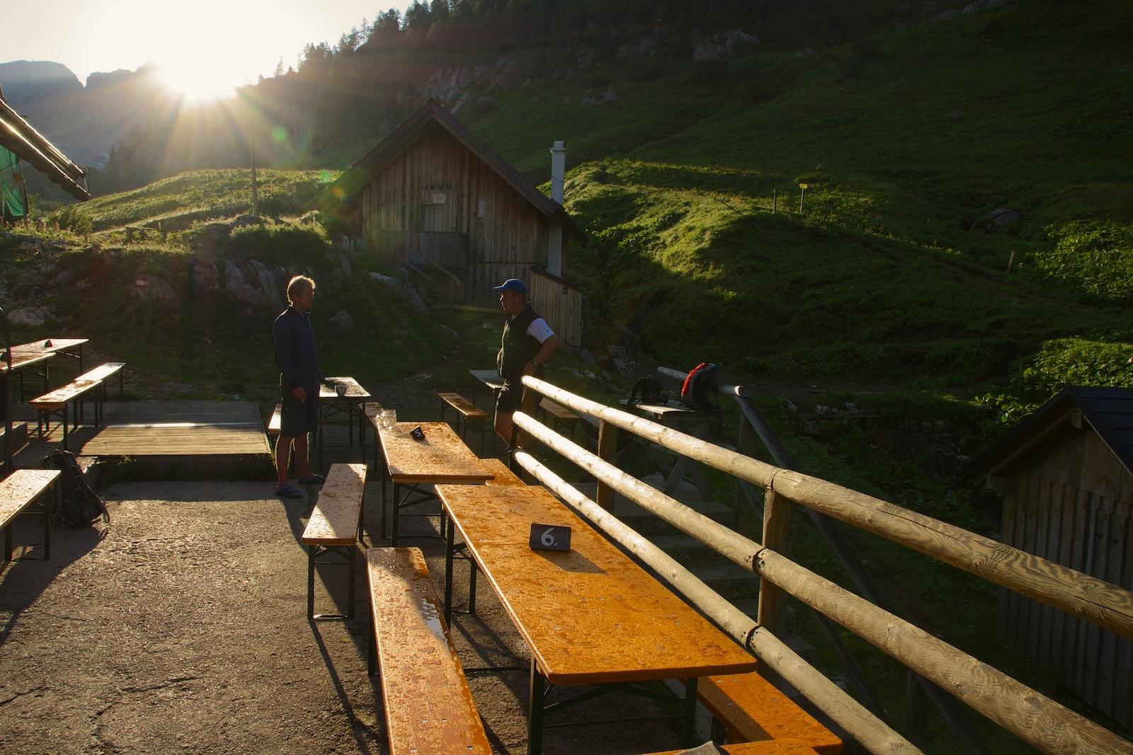 Rotgschirr 08.07.2012 - 063