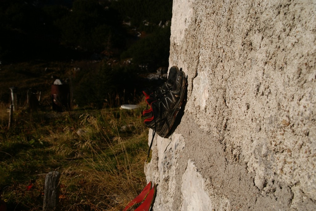 TotesGebirge_053