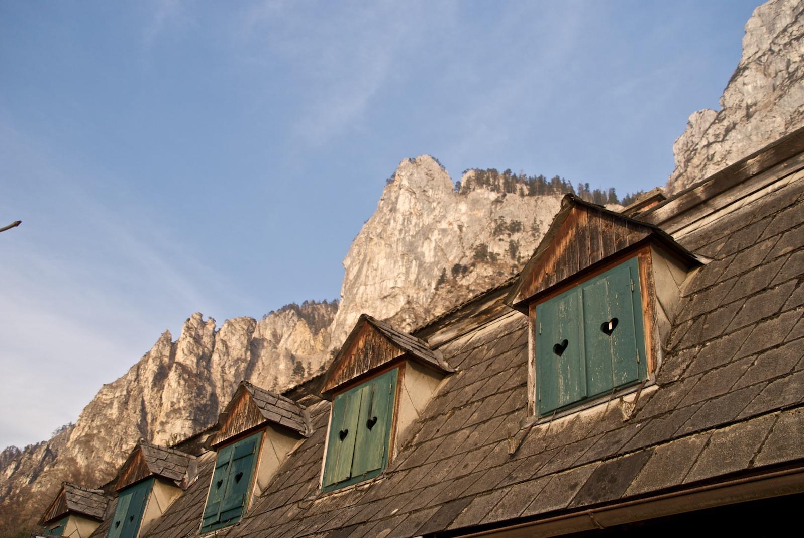 Sanduhrenparadies 2011 - 069