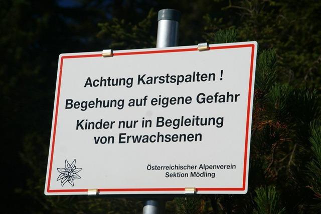Admonter_Reichenstein_24