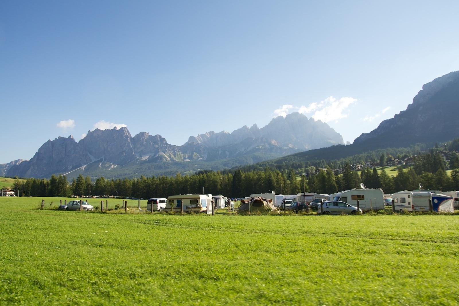 Roghel-Gabriella-Alpinisteig - 044