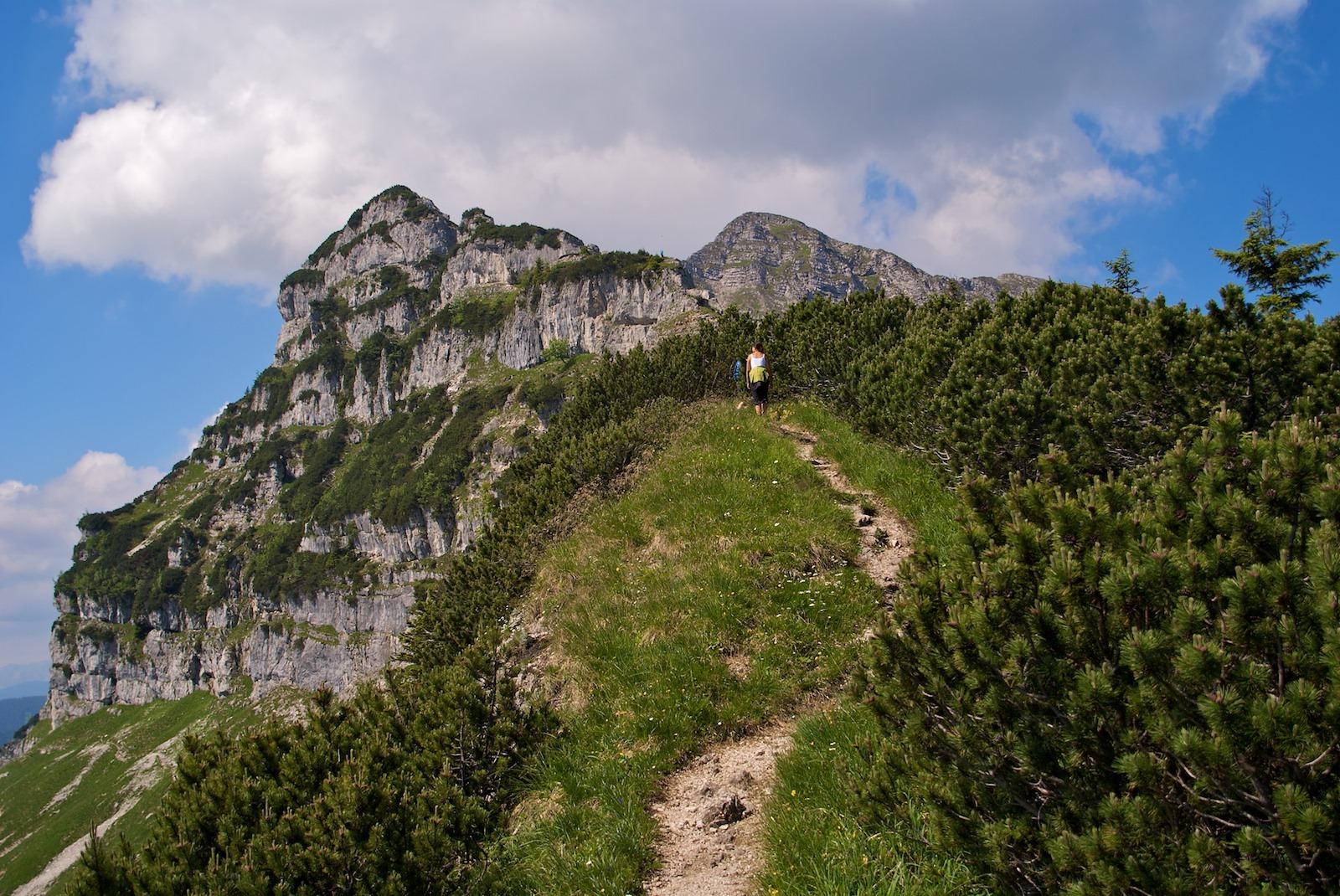 Ötscher 11.06.2011 - 013