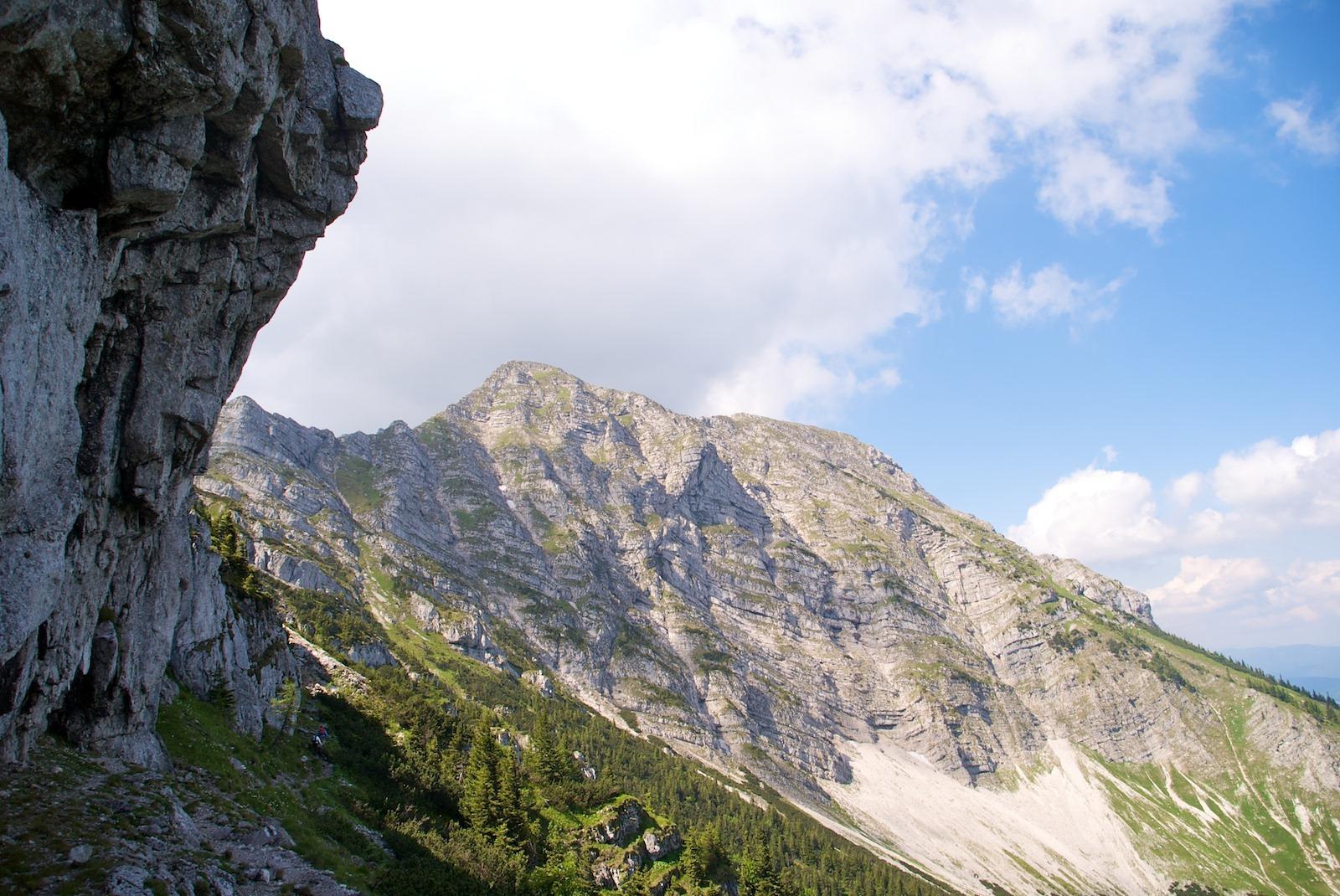 Ötscher 11.06.2011 - 018