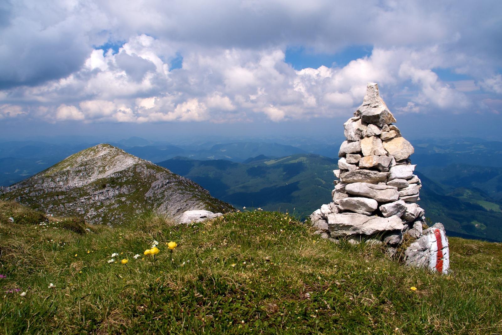 Ötscher 11.06.2011 - 033