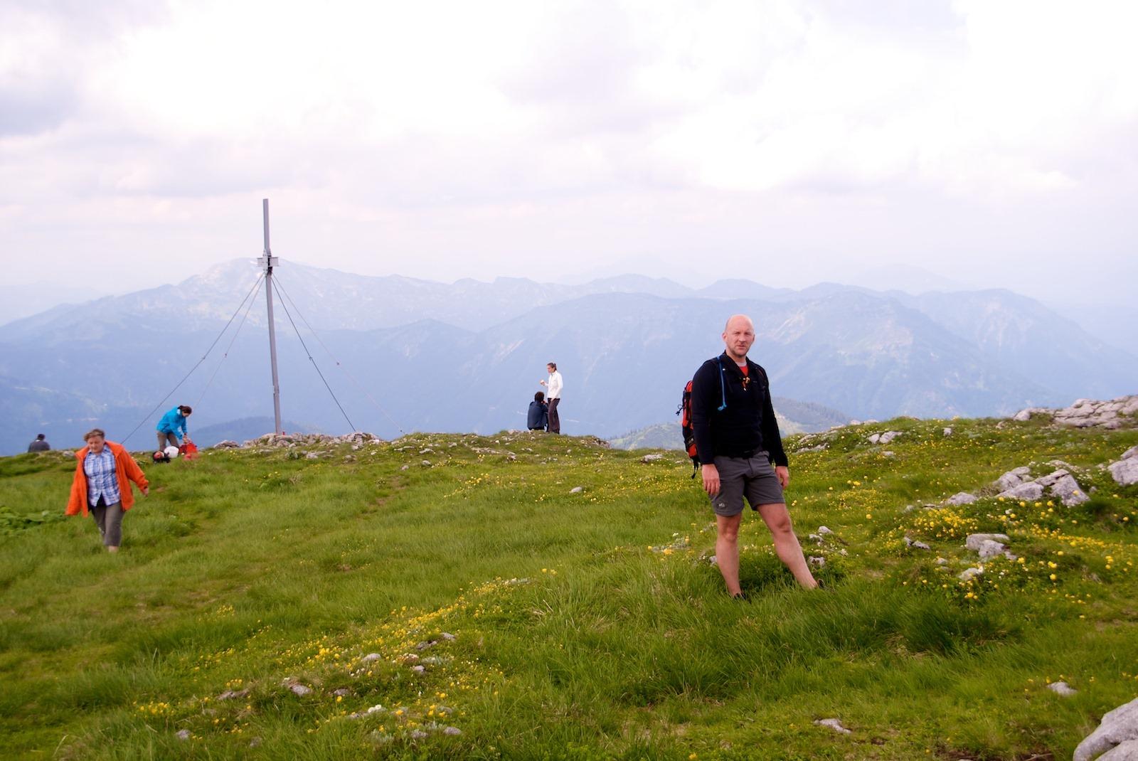 Ötscher 11.06.2011 - 039