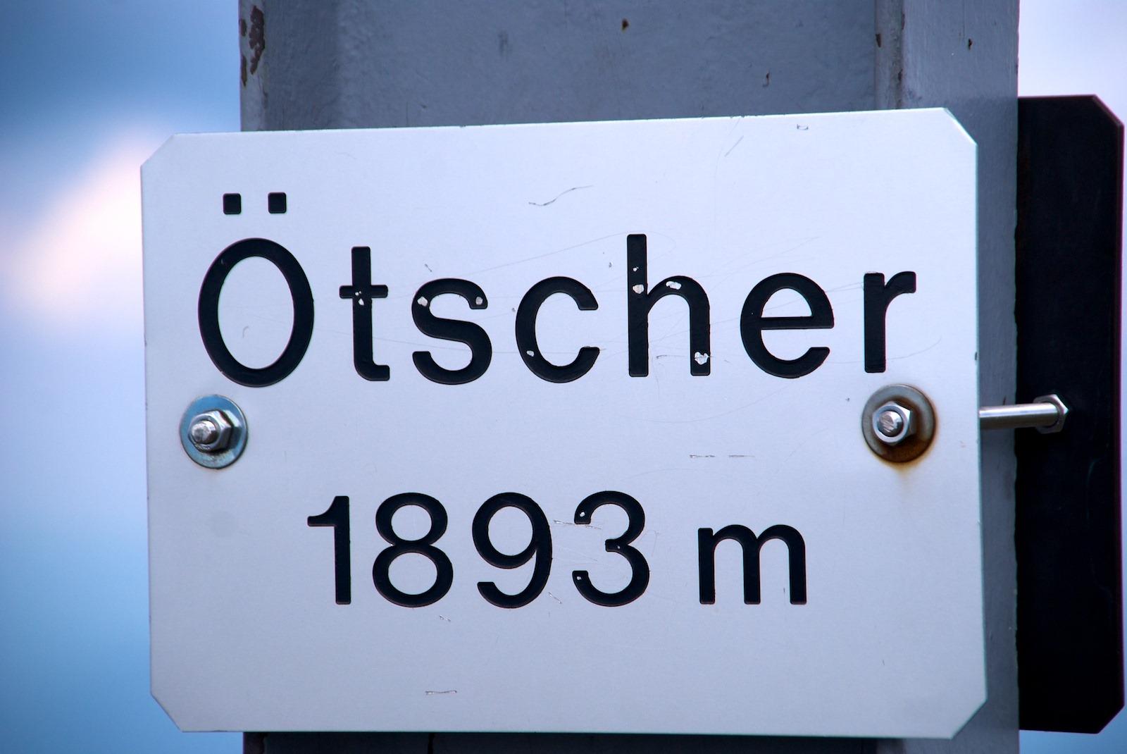Ötscher 11.06.2011 - 042